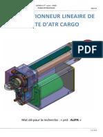 AMEC-TD-ATR