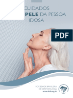 cartilha2sbd-cuidados-da-pessoa-idosasite