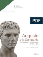 D. Giampaola et alii, Il porto di Napoli al tempo di Augusto