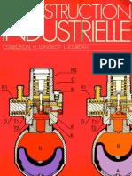 Construction_Industrielle