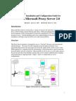 proxy-server2