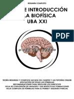 Apunte Biofísica UBA XXI (1)