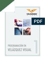 0-indice-del-manual-de-programacion-de-velneo