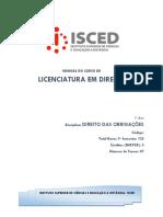 Manual de Direito das Obrigacoes (1)