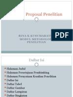 66420_Format Proposal Penelitian