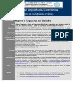 Trabalho_Pratico_Avaliativo