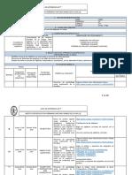 Guía 9 - 10 y 11 - 7° segundo periodo (1)