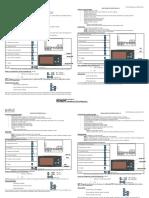 DOC0008 Manual Uso EXKAL33 Ed1 2