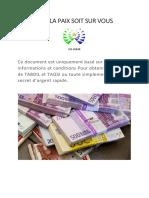 Toaz.info Que La Paix Soit Sur Vous Pr 9a6ad7961f25ffb88e4e5c543e3e4ecd