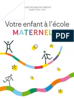 guide-parents-maternelle