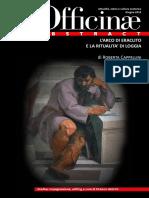 Officinae 2019 5-Eraclito