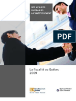 FiscaliteQC2009_fr