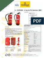 Extintor_EXFAEX_-_6_kg_Armarios