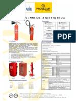 Extintor_FIRE_ICE_-_2_e_5_kg_de_CO2___Armarios[1]