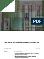 La_pratique_du_Mastering