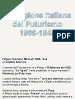 10_Futurismo_Boccioni_Sant'Elia_Balla