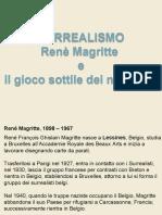 12_Novecento_Surrealismo_Magritte_Dalì