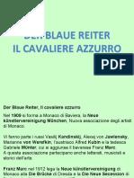 13_Der_Blaue_Reiter_Marc_Kandinskij