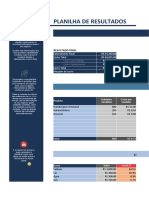 05-06 - Modelo de Planilha de Negócio