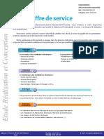 Offre-de-service_E.Boughenou