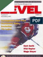Level 02 (Oct-1997)