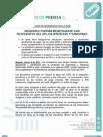 Deudores_Podran_Beneficiarse