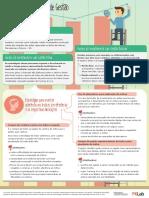 Infografico Definicoes Basicas de Fundos de Investimento