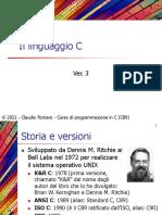 02-LinguaggioC(1)