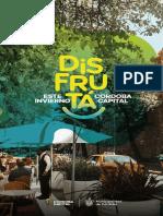PDF Invierno