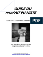 Le-Guide-du-Parfait-Pianiste
