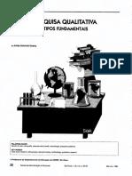 a04v35n3 método qualitativo