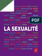 Handicap Sexualitefinal