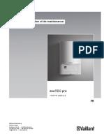 vaillant-notice-dinstallation-et-maintenance-ecotec-pro-e-0020244993-00-1032878