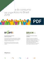 PESQUISA-ORGANIS-2019-B3
