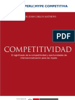 libro_competitividad