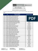 CPMT-2021-36-ResultadosRevision