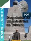Diagnostico Siniestralidad de Transito-W