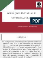 Unidade_4_-_Condensadores_EXEMPLO_8.2_refrigerao_industrial