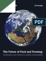 11-547-future-of-food-and-farming-summary