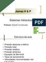 Aula09__Escoamento_laminar_turbulento (1)