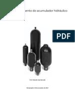 Dimensionamento-Acumulador-3