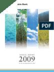 Annual Report - Norinchukin Bank