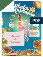 Manual_de_Matricula_parte_I_2022 uepg