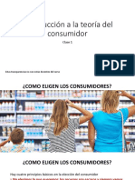 Clase 1_2019_demanda y Teoría del consumidor (1)