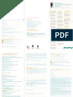 pieghevole-masterclass21
