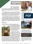 Barb Decker Newsletter 2.11