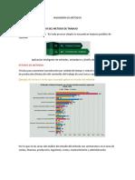INGENIERÍA DE MÉTODO 2pdf.pdf