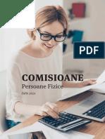 Brosura_Comisioane_PF