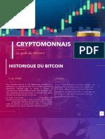 Le-Guide-Du-debutant-Dans-les-Cryptos