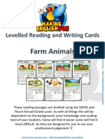 Farm-Animals-Kindergarten-and-Grade-1-Reading-and-Writing